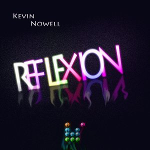 Kevin Nowell 歌手頭像