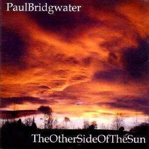 Paul Bridgwater 歌手頭像