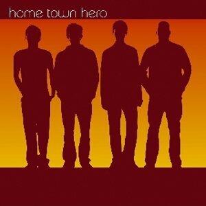 Home Town Hero
