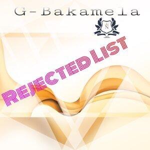 G-Bakamela