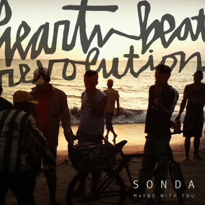 Sonda 歌手頭像