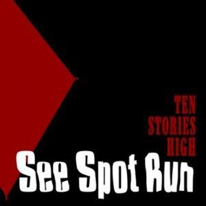 See Spot Run 歌手頭像