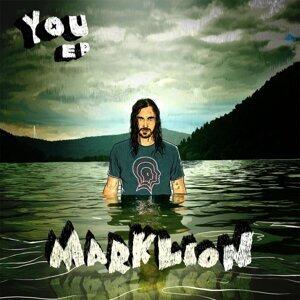 Marklion 歌手頭像
