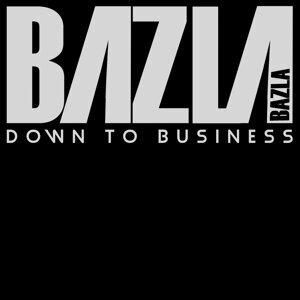 Bazla 歌手頭像