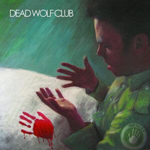 Dead Wolf Club 歌手頭像