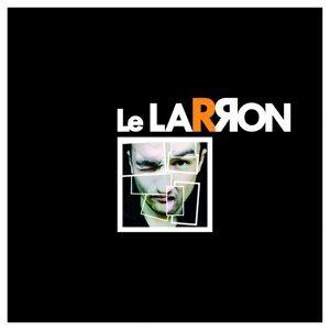 Le Larron 歌手頭像