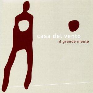 Casa Del Vento 歌手頭像