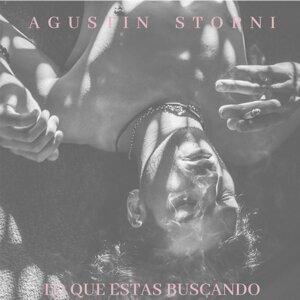 Agustin Storni 歌手頭像