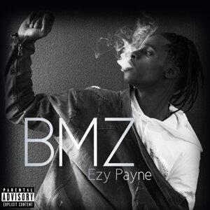 Ezy Payne 歌手頭像