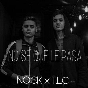 Tlc & Nock 歌手頭像
