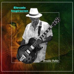 Bredda Pablo 歌手頭像