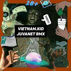 Vietnam.kid 歌手頭像