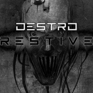 Destro 歌手頭像