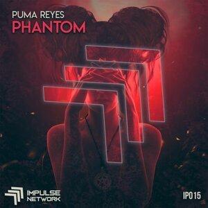 Puma Reyes 歌手頭像