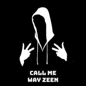 Way Zenn 歌手頭像