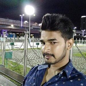 Sumit Kumar 歌手頭像