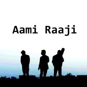 Arijit Mazumder 歌手頭像