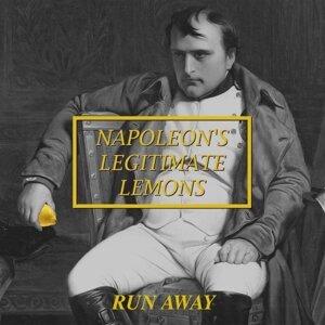 Napoleon's Legitimate Lemons 歌手頭像