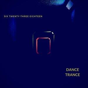 Dance Trance 歌手頭像