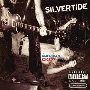 Silvertide (銀色流樂團)