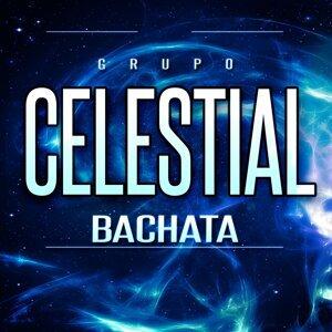 Grupo Celestial Bachata 歌手頭像