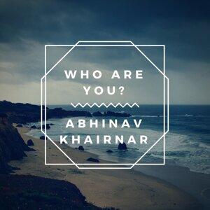 Abhinav Khairnar 歌手頭像