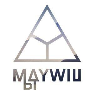 Maywill 歌手頭像