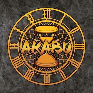 Akabu Taldea 歌手頭像