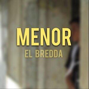 El Bredda 歌手頭像