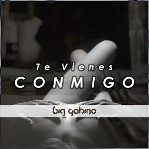 Big Gabino 歌手頭像