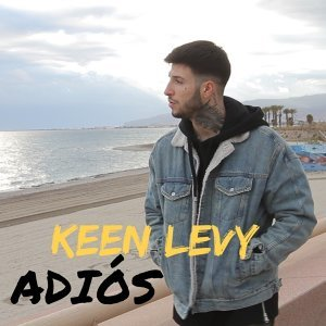 Keen Levy 歌手頭像