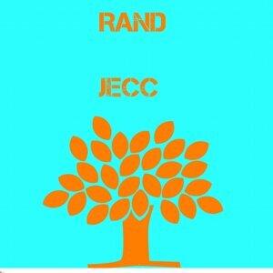 Jecc 歌手頭像
