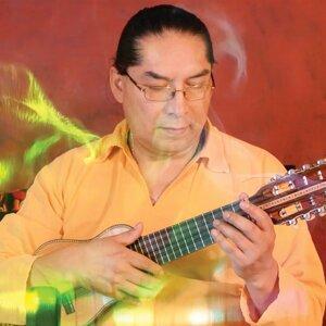 Samuel Vedia Martinez 歌手頭像