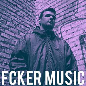 Fcker Music 歌手頭像