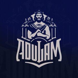 Adulam 歌手頭像