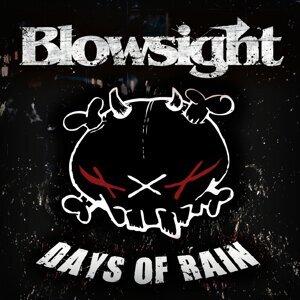 Blowsight 歌手頭像