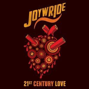 Joywride