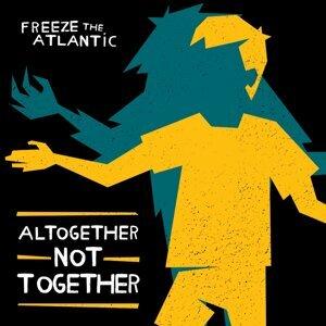 Freeze the Atlantic 歌手頭像