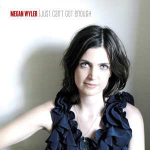Megan Wyler 歌手頭像