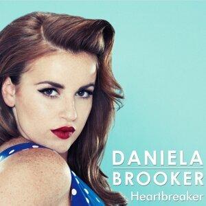Daniela Brooker