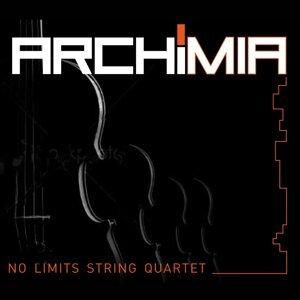 Archimia 歌手頭像