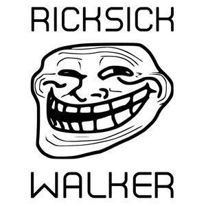 Ricksick