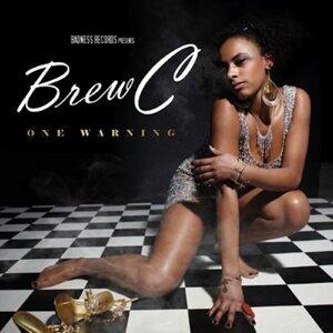 Brew C 歌手頭像