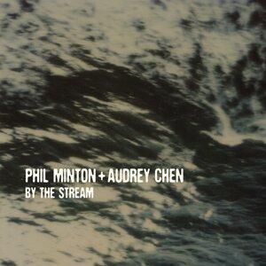 Phil Minton, Audrey Chen 歌手頭像