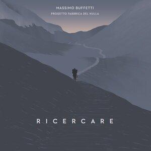 Massimo Buffetti 歌手頭像