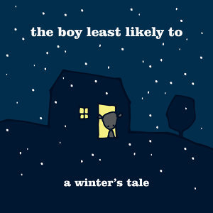 The Boy Least Likely to 歌手頭像