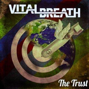 Vital Breath 歌手頭像