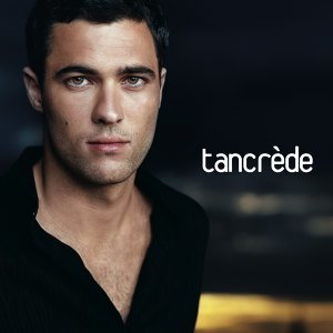 Tancrède 歌手頭像
