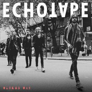 Echotape