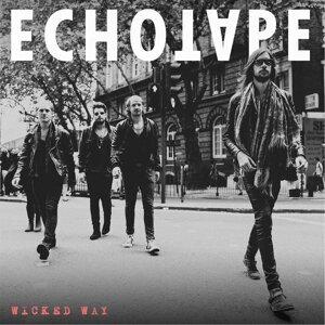 Echotape 歌手頭像